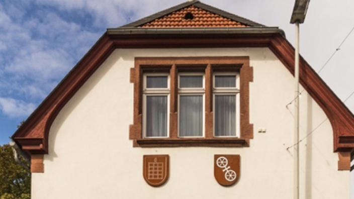 Neues aus dem Ortsbeirat - es tut sich was in Ebersheim