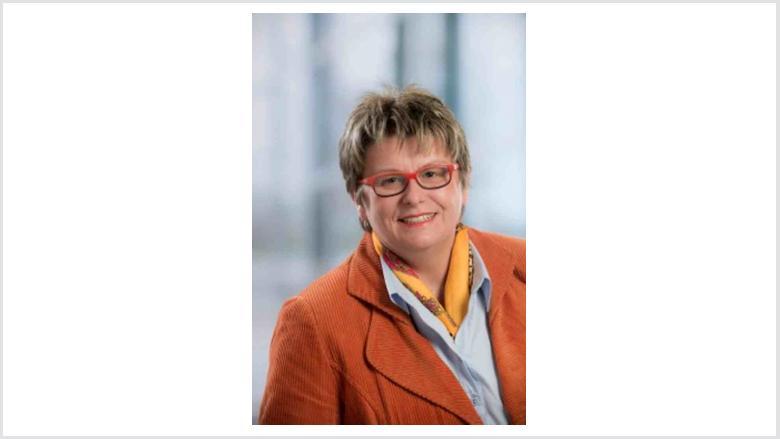 Anette Odenweller